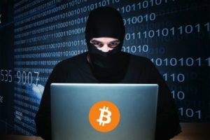 LA Citizen Charged Over Illegal Bitcoin Exchange