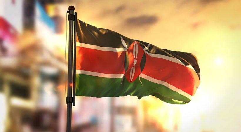 Blockchain Is Doing Wonders For Informal Economy In Kenya