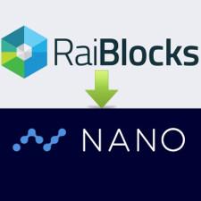 raiblocks-nano-xrb