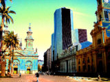 Chile: 5,000 Businesses Are About To Accept Bitcoin, Ethereum, And Stellar