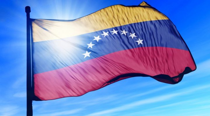 Venezuela Acquires New Fiat Currency Tied To Its Petro Cryptocurrency