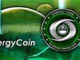 EnergyCoin and SolarCoin