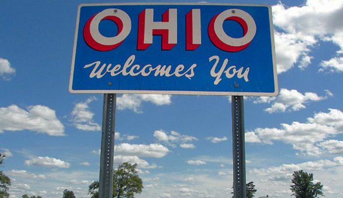 Ohio Recognizes Blockchain Based Data And Transactions
