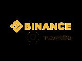 binance-trustwallet