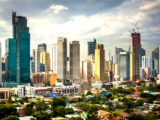 The Philippines Crypto Market Is Changing Under Positive Regulation