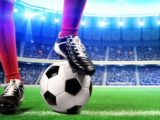 PSG Football Club Launches Crypto Token