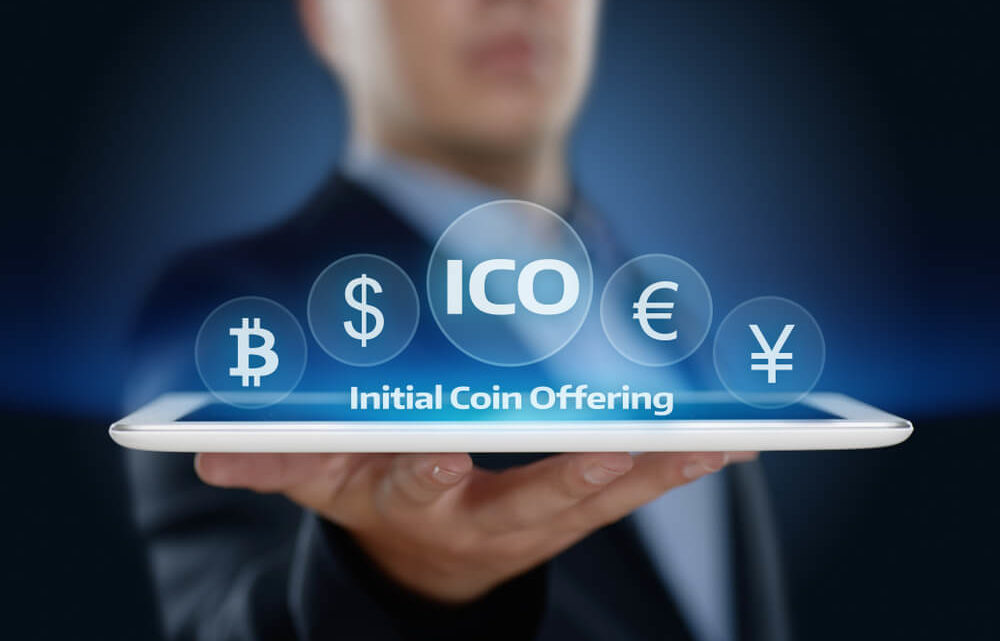 France Introduces ICO-related Regulation