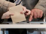 Japanese City Tests Blockchain Voting System