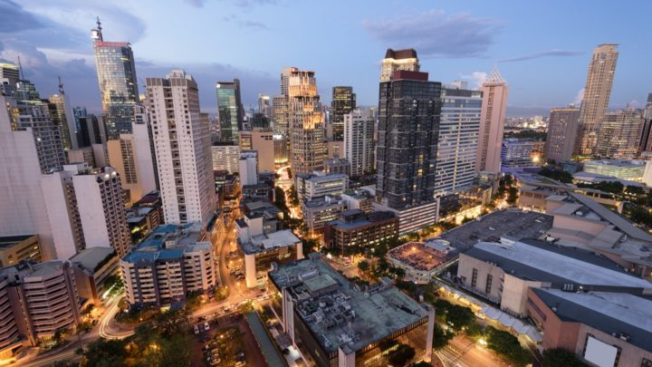 Philippines To Have New Cryptocurrency Rules In A Week