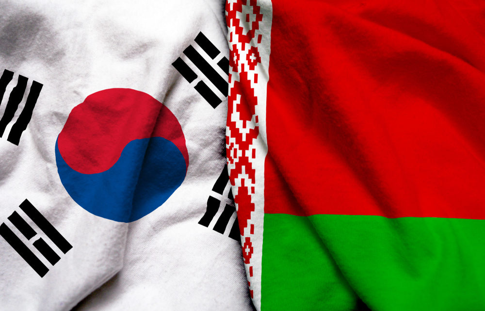 Uzbekistan and Belarus Turn To South Korea To Learn More About Cryptos