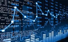 crypto trading platform